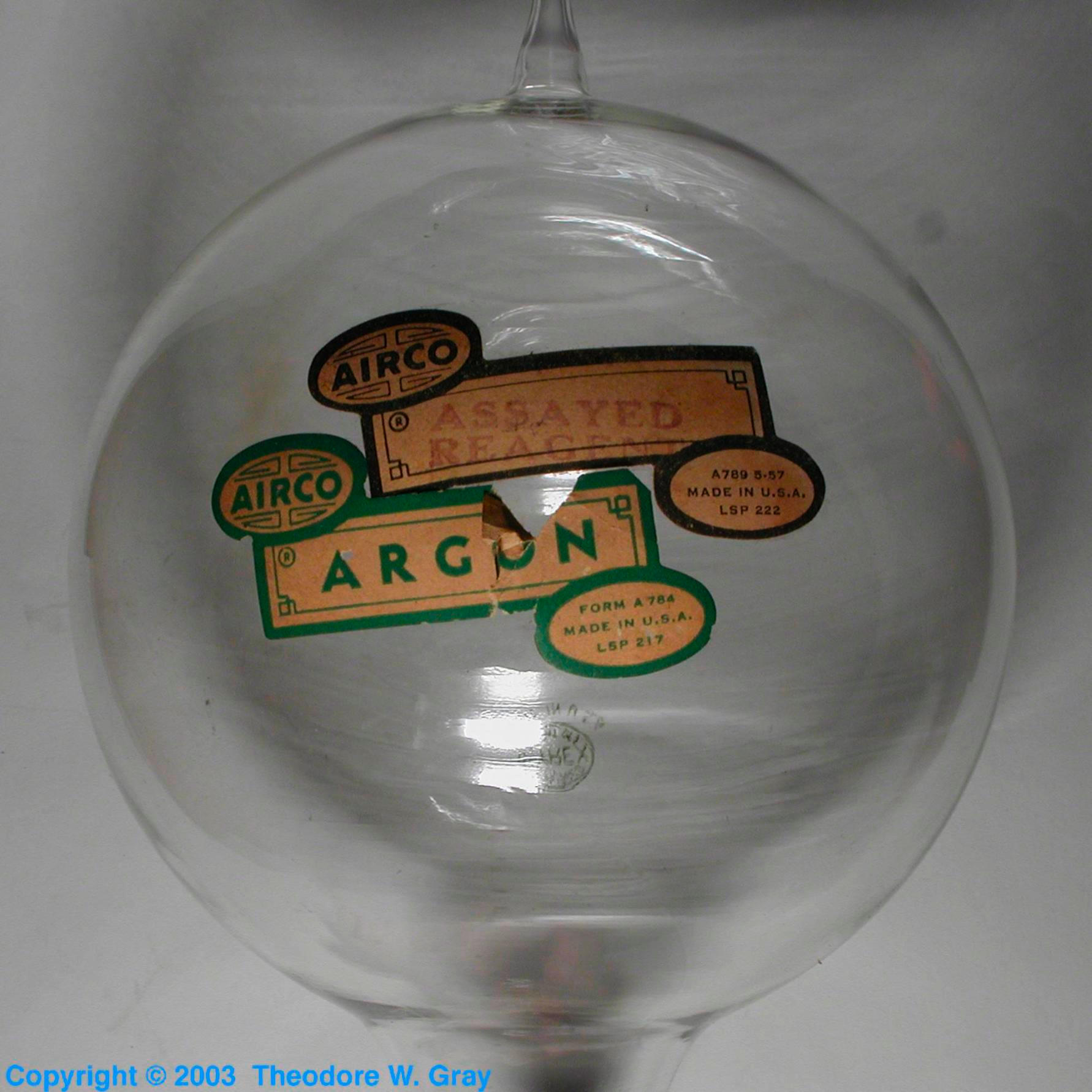 Krypton Light Bulbs Wikipedia