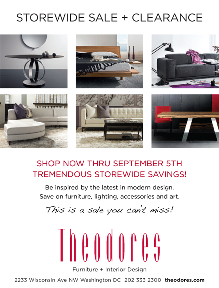 Home Accents Furniture Store