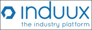 induux - The industry platform