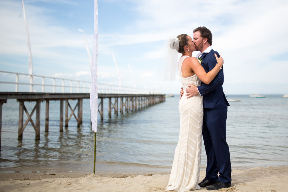 The-official-photographers-Melbourne-Wedding-_MG_4623