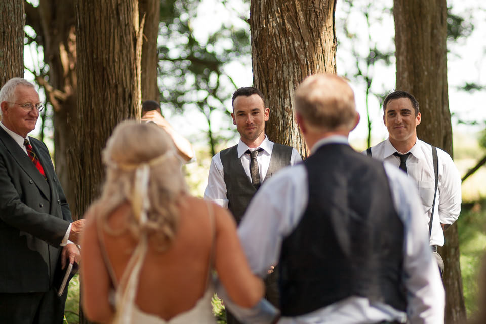 The-official-photographers-Orini-Wedding-_MG_0002