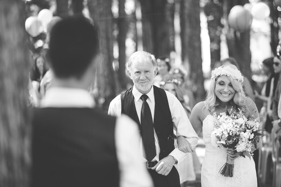 The-official-photographers-Orini-Wedding-_MG_1234