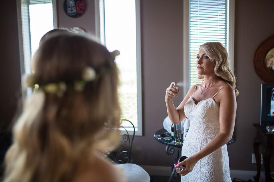 The-official-photographers-Orini-Wedding-_MG_2428