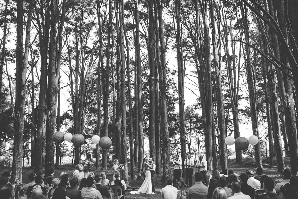 The-official-photographers-Orini-Wedding-_MG_2815