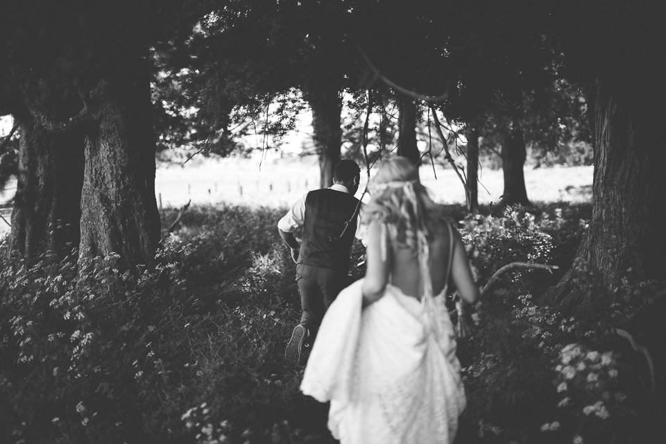 The-official-photographers-Orini-Wedding-_MG_3225-2