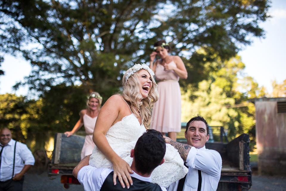 The-official-photographers-Orini-Wedding-_MG_3267
