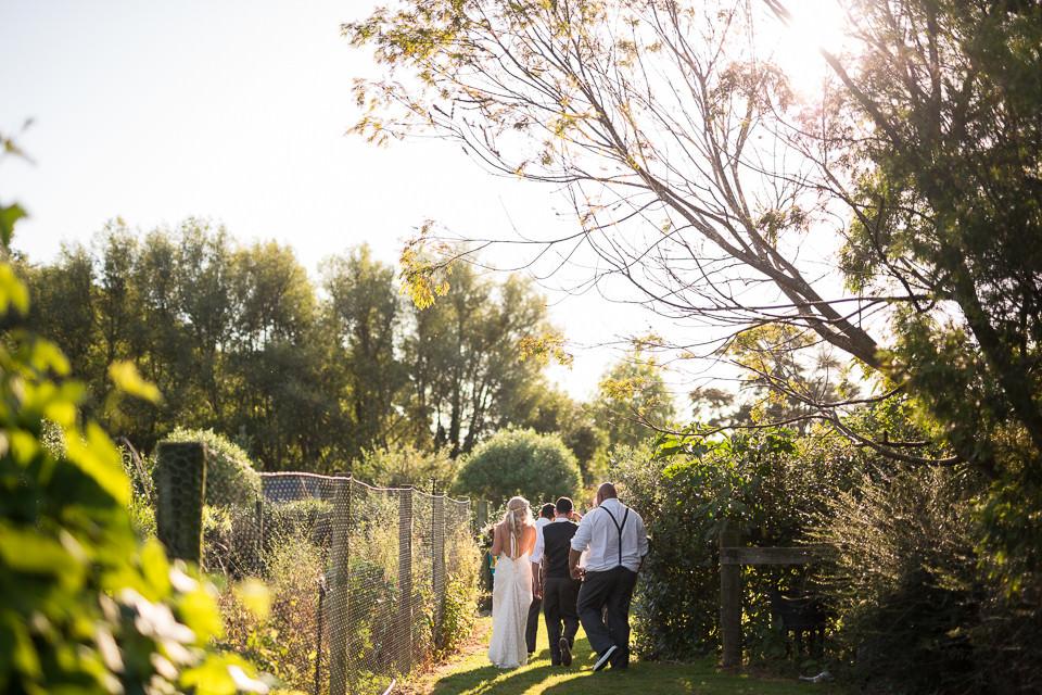 The-official-photographers-Orini-Wedding-_MG_3403