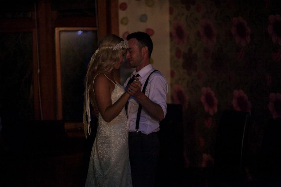 The-official-photographers-Orini-Wedding-_MG_3682-2