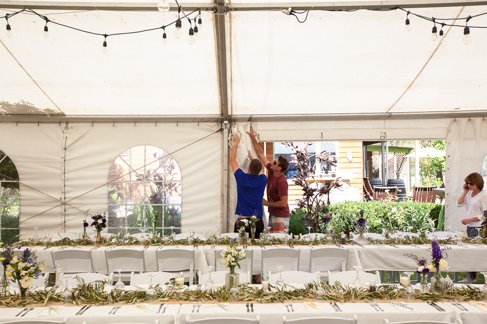 The-official-photographers-Papamoa-Wedding-_MG_7711