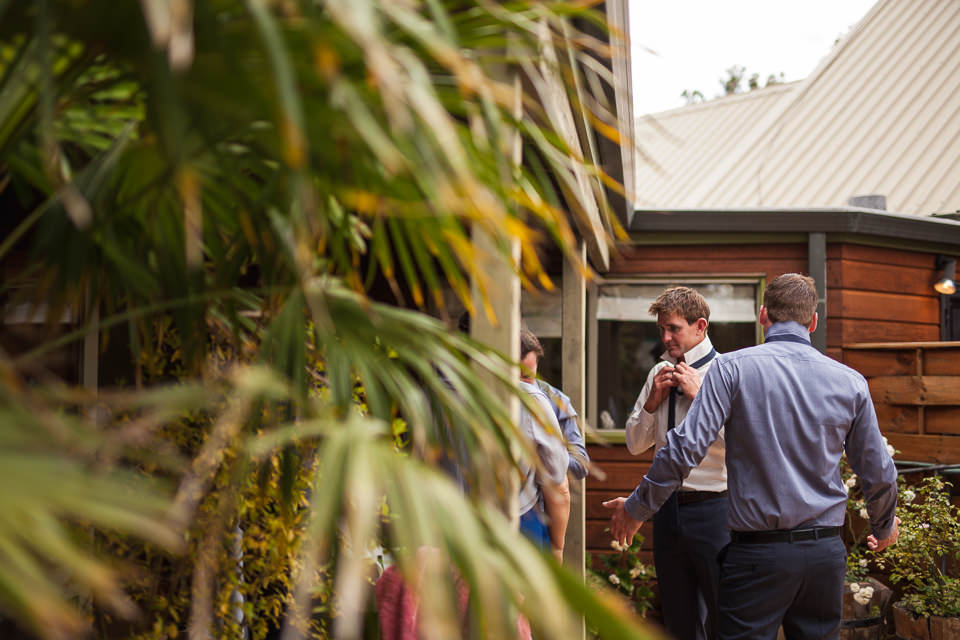 The-official-photographers-Papamoa-Wedding-_MG_8202