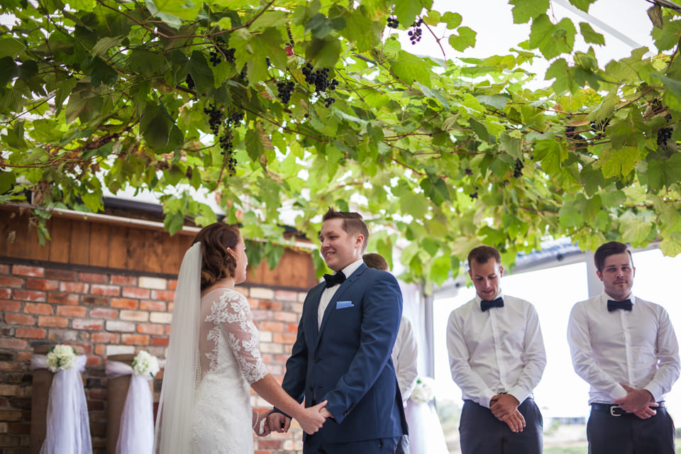 The-official-photographers-Daniel-Lindsay-Vilagrad-Winery-Wedding-_MG_1440