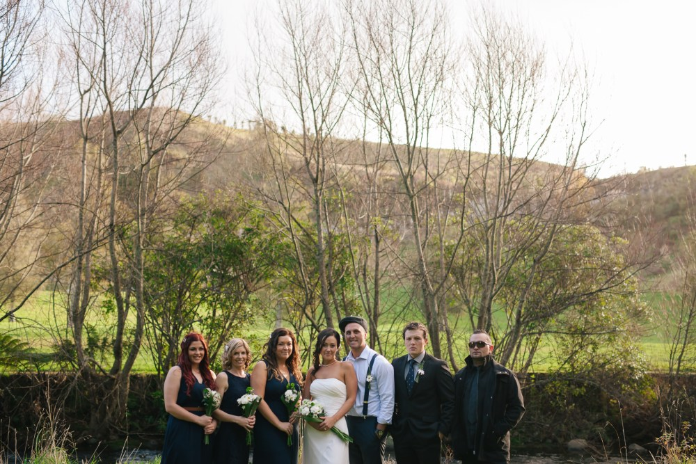 The_Official_Photographers_shannon-Noel-Pirongia-forest-park-wedding_MG_0980