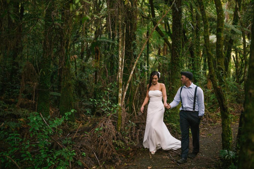 The_Official_Photographers_shannon-Noel-Pirongia-forest-park-wedding_MG_3934