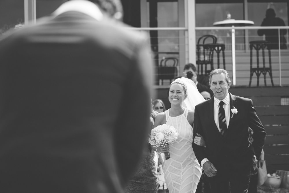 The-Official-Photographers-Wedding-Photography-Coopers-4