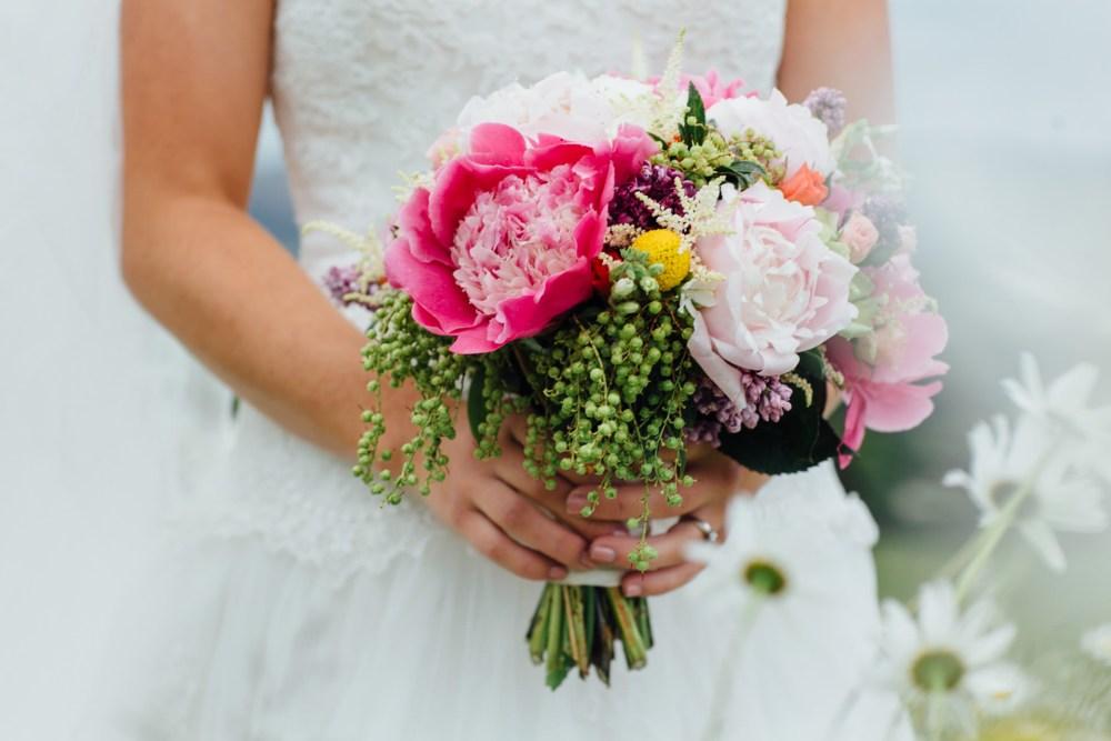 TOP_0516-The-Official-Photographers-Wedding-Photography-Pukekohe-NewZealand