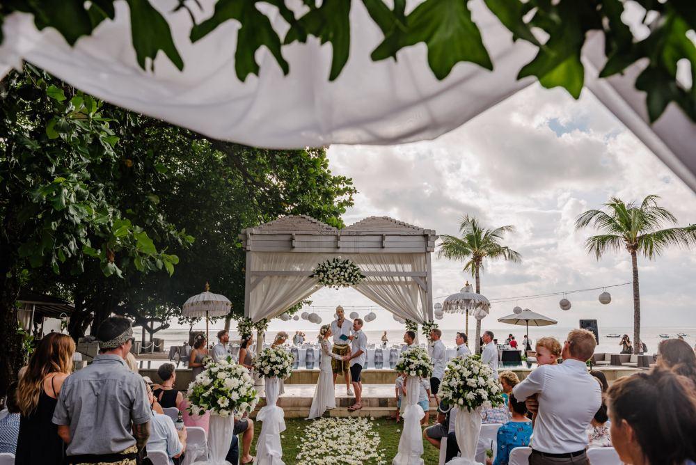 marc-megan-wedding-bali-the-official-photographers_TOP_7406