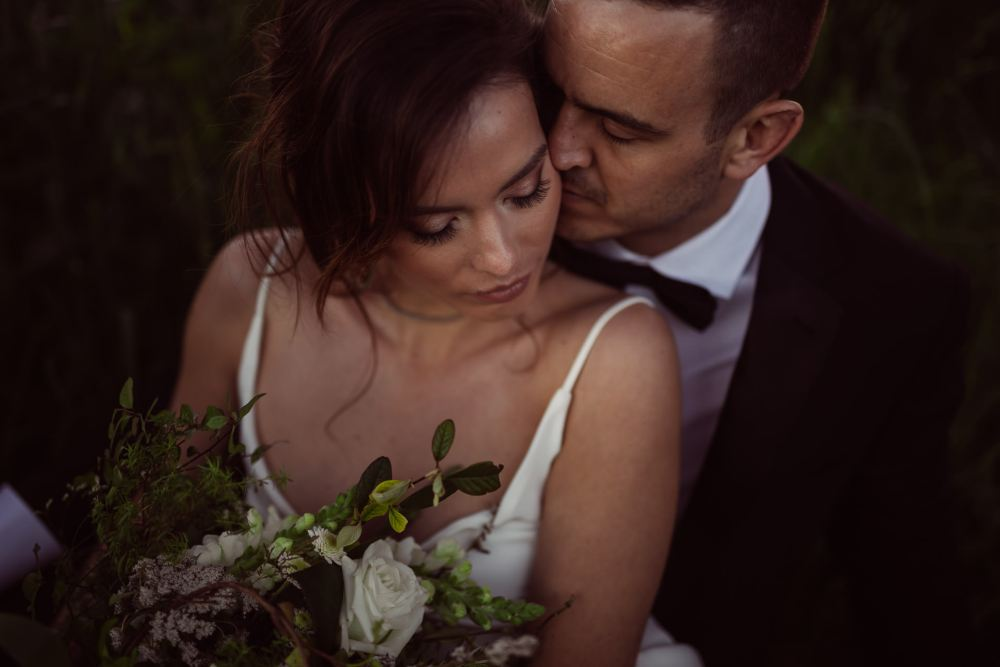 1_top_4809a_the_official_photographers_wedding_styled_newzealand