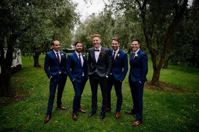 884-Amanda-Andrew-wedding-the-official-photographers_AOP_7578