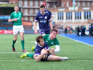 Image courtesy: Scottish Rugby