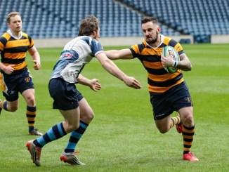 Portobello Rugby Club