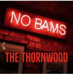 The Thornwood
