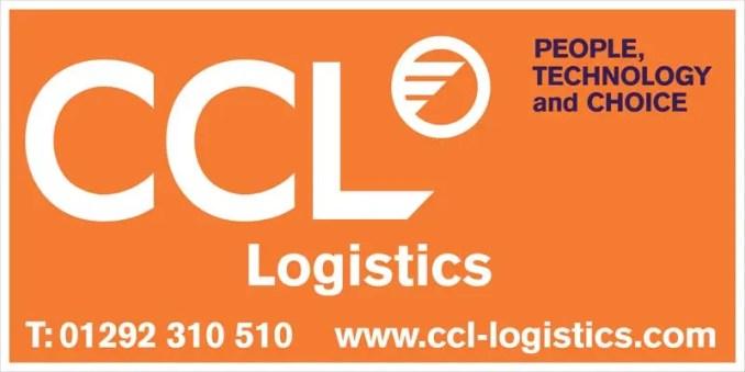 CCL Logistics