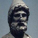 Cult of Hephaestus