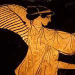 Nike Goddess of Victory