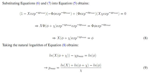 Formula8-9_EROI_Sustainability.png
