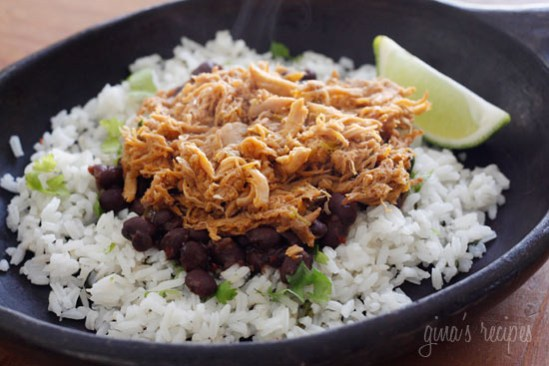 Slow-Cooked-Sweet-Pork-Barbacoa