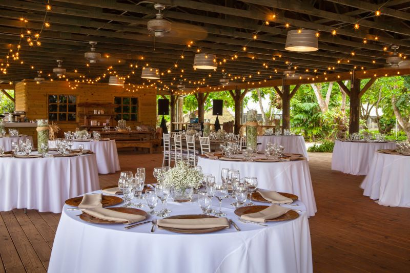 Wedding Venues Florida Places To Get Married In Florida