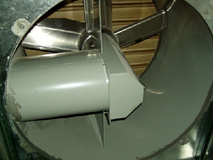 interiors furniture design laundry room exhaust fan