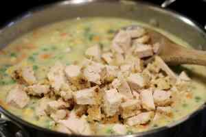Chicken-Pot-Pie-Before