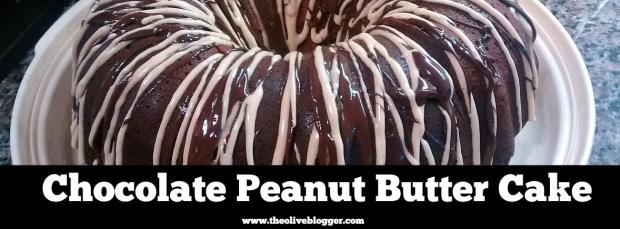 peanut butter cake.jpg