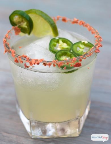 jalapeno-spicy-bourbon-limeade-recipe