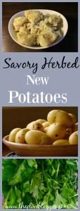 Savory-Herbed-New-Potatoes