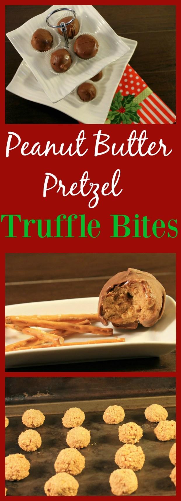 Peanut-Butter-Truffle-Bite