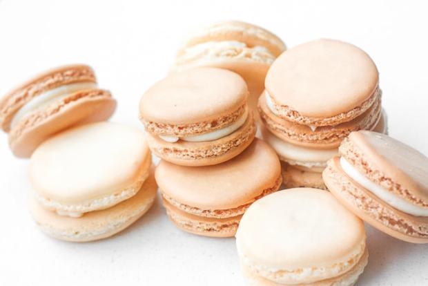 classic-french-macaron