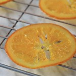 candied-orange