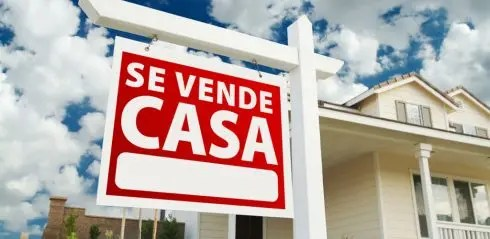 Sales plunged: Property lows last seen in 2011, but signs for Spain are good in 2021