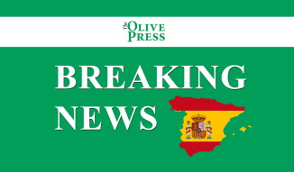 BREAKING: Spain's Andalucia announces new COVID-19 restrictions as it requests permission for 8pm curfew and total lockdown of 91 municipalities – Olive Press News Spain