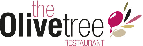 Restaurant The Olive Tree