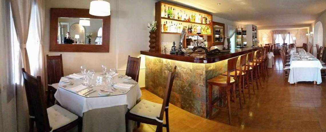 olive tree restaurant opening