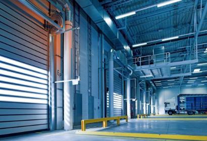 commercial electrician services omaha ne