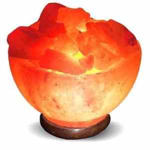Himalayan Prosperity Bowl - Medium - 5 to 7 lbs.