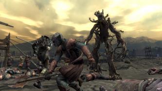LOTR: Conquest Screenshot 1