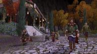 Book 14: Ring-forge of Eregion Moria Prelude Quest Screenshots