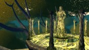 lothlorien_screenshots_06