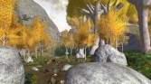 lothlorien_screenshots_08