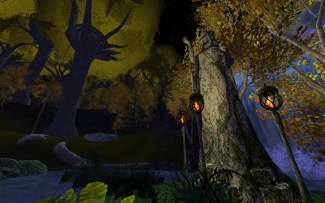 lothlorien_screenshots_15